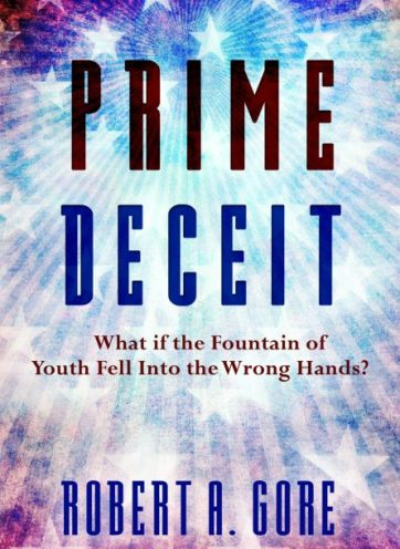 cropped-prime-deceit-final-cover.jpg
