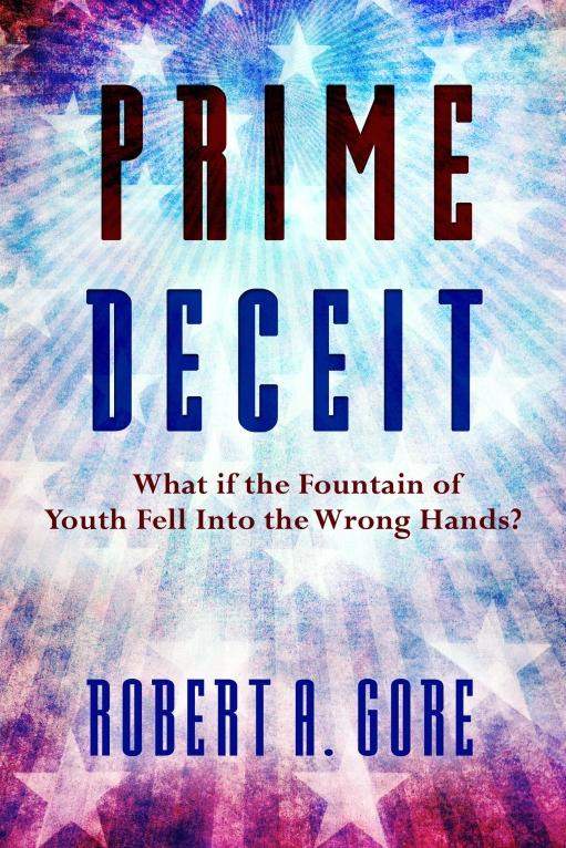 prime-deceit-final-cover