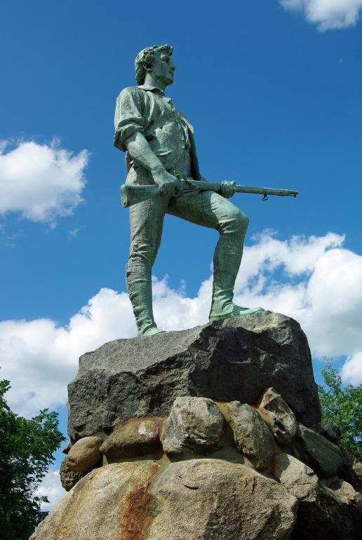 lexington_minuteman_statue_-_henry_kitson